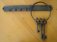 key holder.jpg